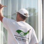 exterior painting cost estimate photo gallery richmond hill